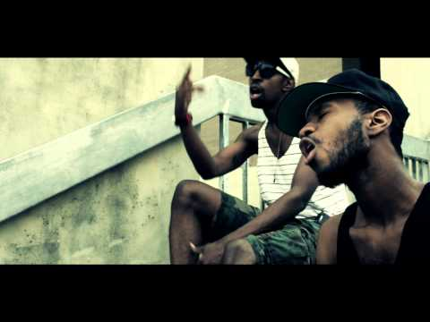 Rickie Jacobs Feat. Street Scott – Victory Lap