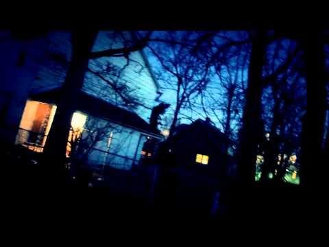 Coach Chronic – Ghost Of A Gangsta [Theatrical Trailer]