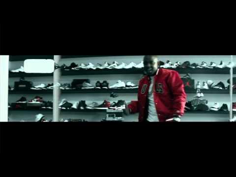 Kendrick Lamar Feat. School Boy Q – Michael Jordan