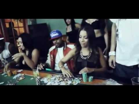 French Montana Feat. Red Cafe & Chinx Drugz – Headquarters