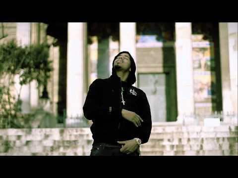 J. Cole – Sideline Story