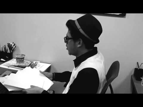 Eazy El Loco – Casual Fridays [Promo]