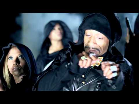 Katt Williams – Trick Or Treat