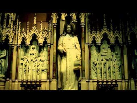 Freddie Gibbs & Statik Selektah – Lord Giveth, Lord Taketh Away