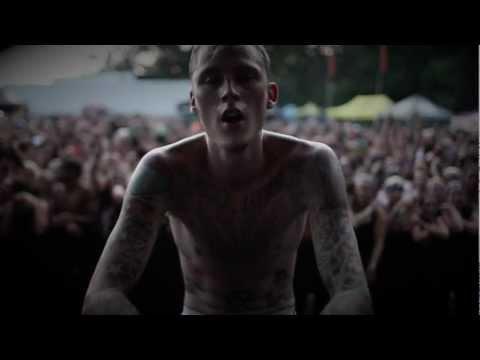 Machine Gun Kelly – Her Song
