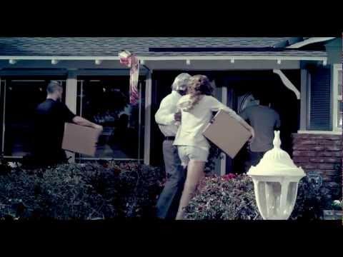 Tyler The Creator – She (feat. Frank Ocean)
