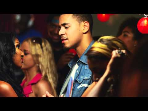 J Cole – Workout
