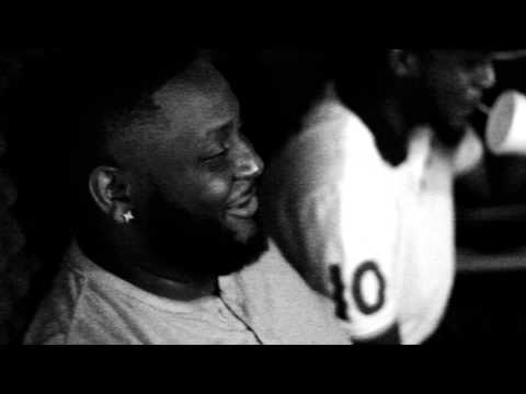 """Jus Smith Presents Road to """"Greatness"""" Episode 1"""