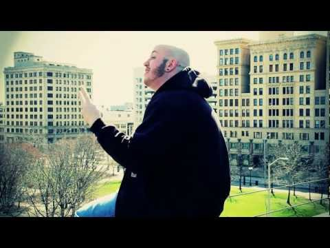Seth Rock, Chasta, & Trunk Bound Regime – I Wish (Remix)