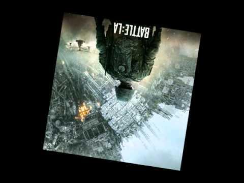 LaKIDD Feat. C Peale & TrayBaby – LeGGo