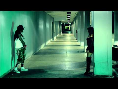 Dj Khaled Feat. Drake, Lil Wayne & Rick Ross – I'm On One
