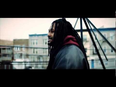 King RA – I Gotta Get Paid Feat. DJ Hush