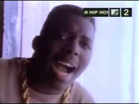 EPMD – You Gots To Chill