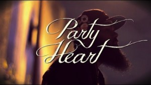 Stalley &#8211; Party Heart Feat. Rick Ross