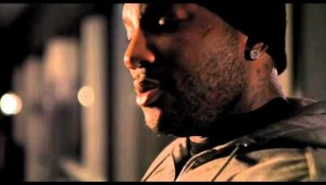 Young Jeezy (A Hustlerz Ambition) Trailer Part 1