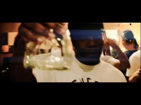Mike Ro Feat. Domino, Qua The Skit & GT Garza – I Hope I Make It Home