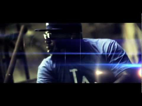 Verse Feat. PE$O The Extraordinaire – The Best
