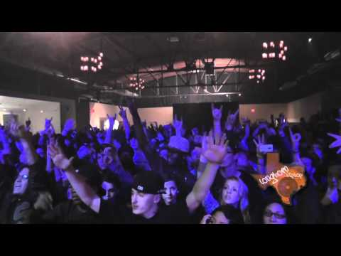 Trae Tha Truth & Z-Ro Reunite For Houston, Texas Performance