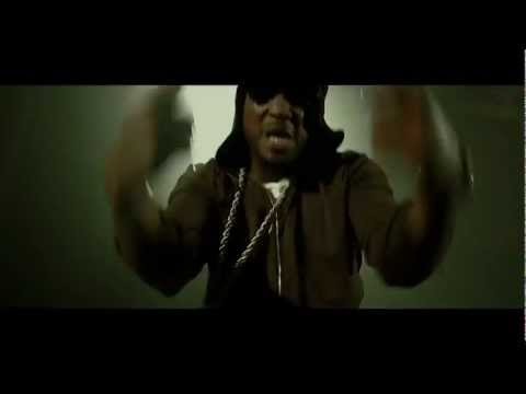 Young Jeezy – Chickens No Flour