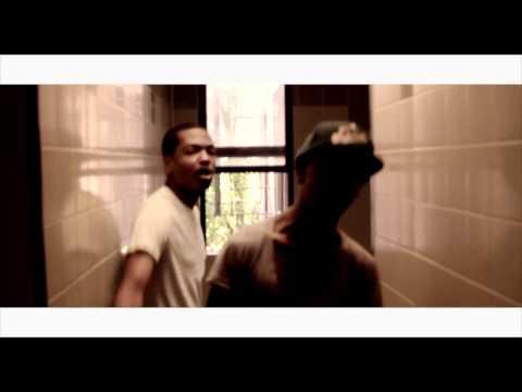 Chance Feat. Rich James – Yes I Did  (Popeuxlar Demand)