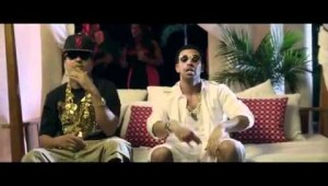 French Montana Feat Rick Ross, Drake & Lil Wayne – Pop That