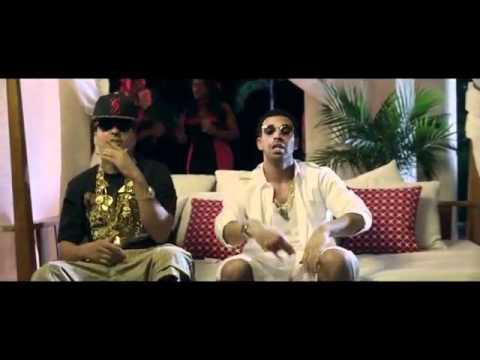 French Montana Feat Rick Ross, Drake & Lil Wayne – Pop That