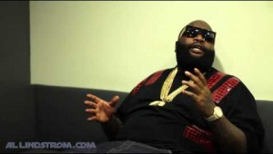 Rick Ross – Money, Power, Respect