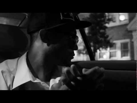 L-Marr The Star Feat. Ghos – KING SH*T EPIC