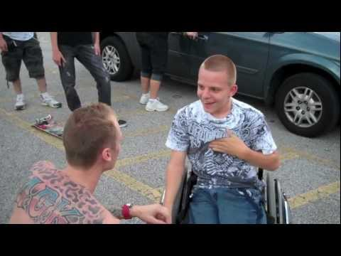 The Strength of our EST Family (MGK) Machine Gun Kelly