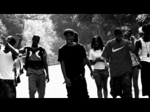 Yung King – Same Attitude
