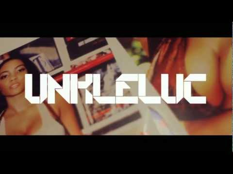 Mike G Feat. J.Beale – Bout That Life