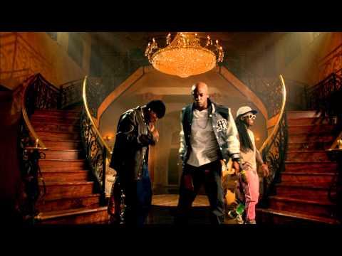 Mystikal Feat. Lil Wayne & Birdman – Original