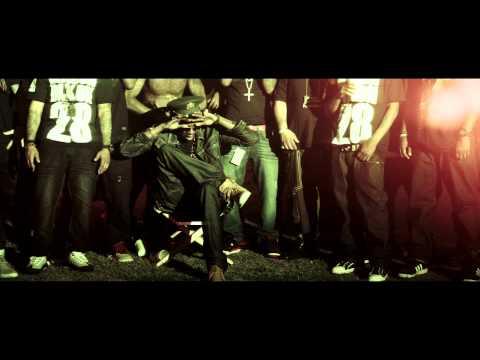 2 Chainz – Riot