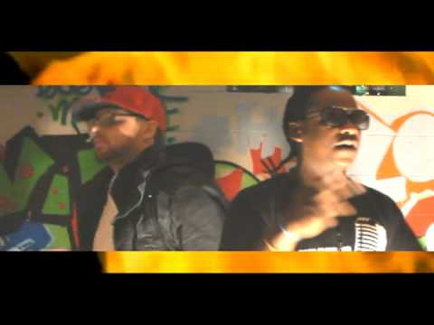 Caine Feat. J-Money – Bill Gates [Freestyle]