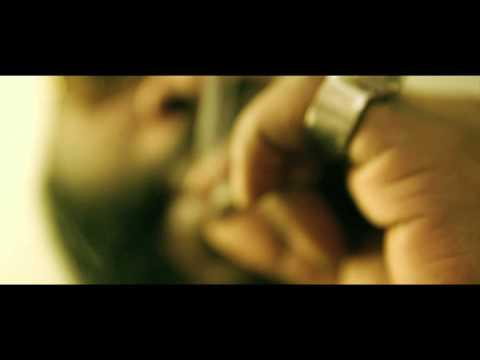Rick Ross – Cake [Remix]