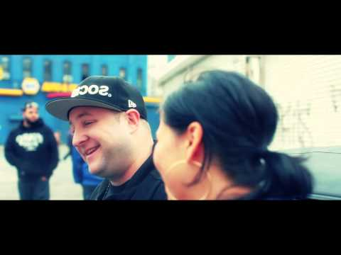 Statik Selektah Feat. Action Bronson, Termanology, Bun B – Never A Dull Moment
