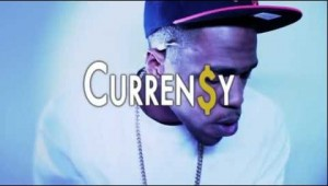 Curren$y &#8211; Ways To Kill Em