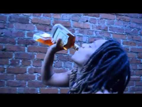 Jey Davis feat DeAndre – Alcohol Poisoning