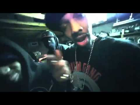 Wiz Khalifa Feat. Chevy Woods – Taylor Gang Anthem