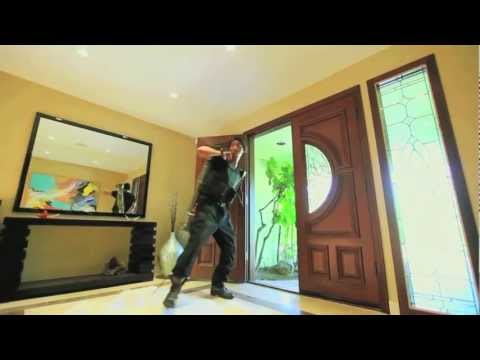 Nu Jerzey Devil Feat. Brandon T. Jackson & Dougie Cash