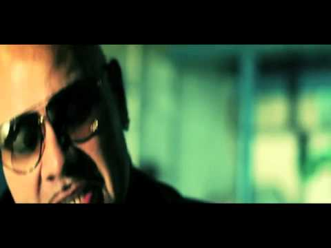 Fat Joe Feat. French Montana – Welcome To The Dark Side