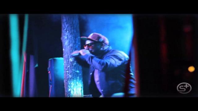 Chip Tha Ripper – 24 City Tour Recap