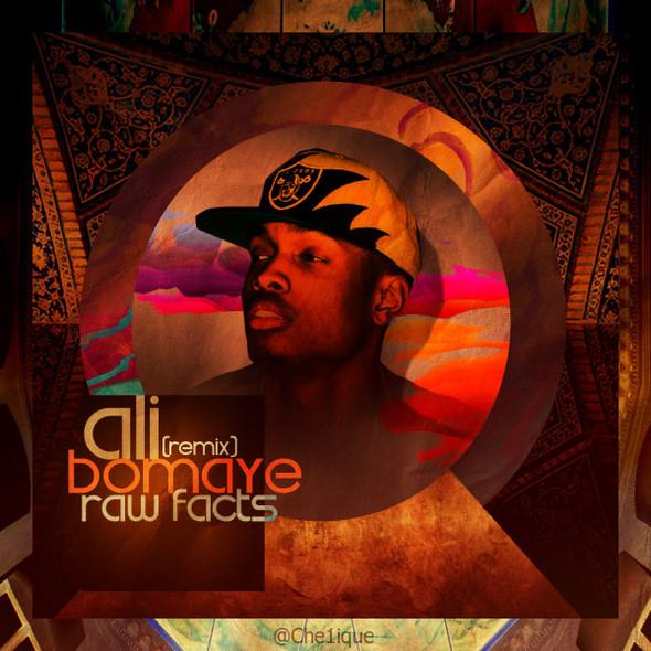 Ali+Bomaye+Cover+Art
