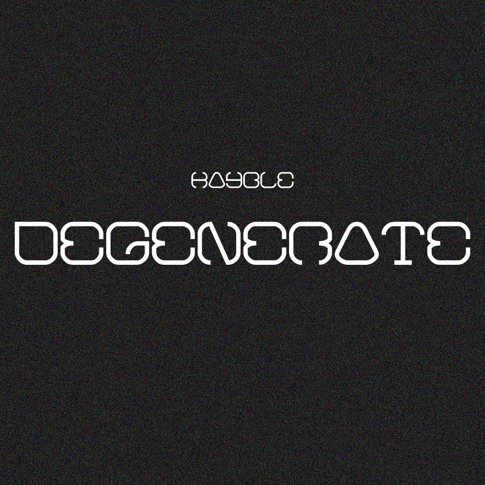 Degenerate Cover
