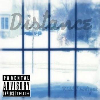 Kidd Prodigee-distance