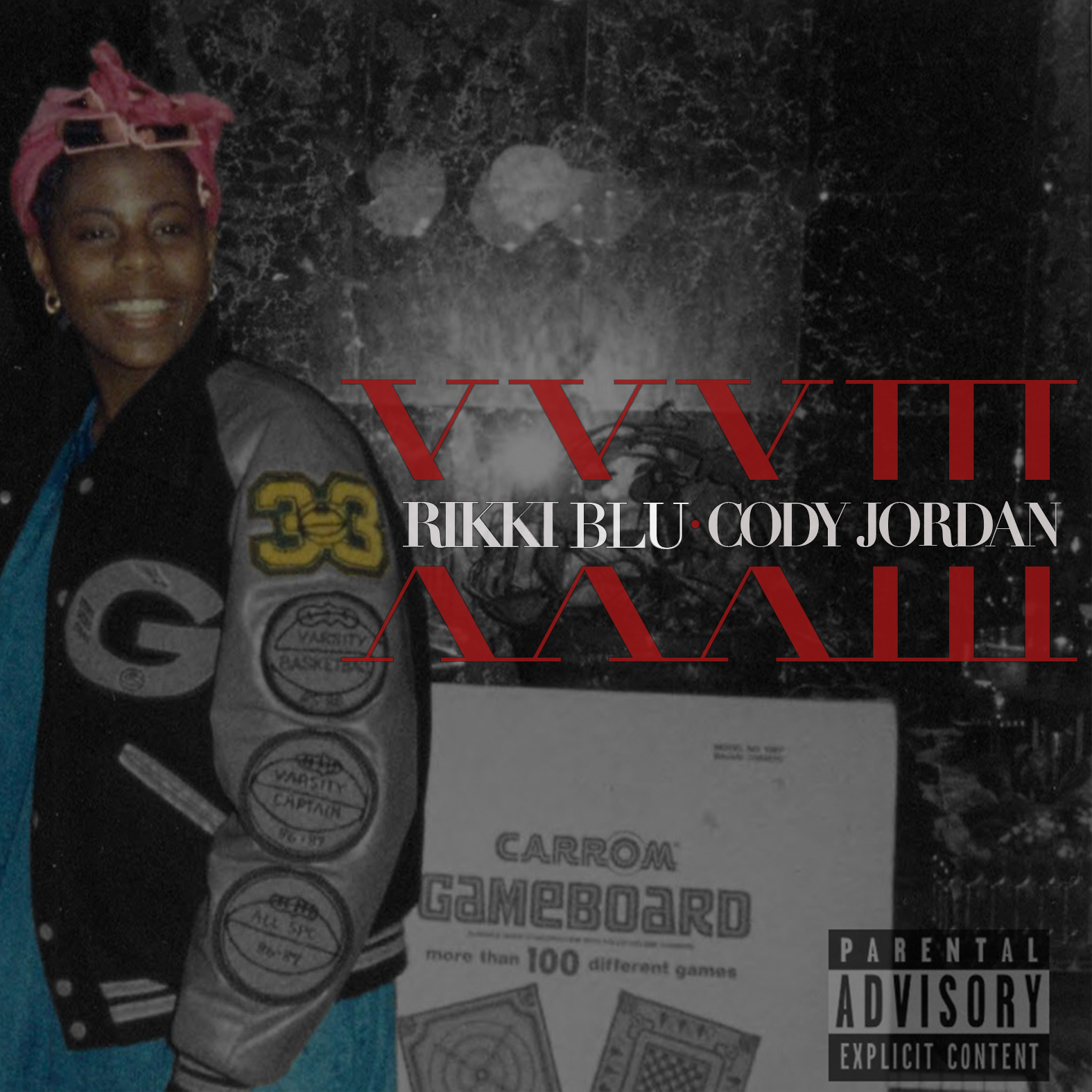 XXXIII-Cover-Front
