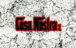 cosa_nostra_2_front_cover