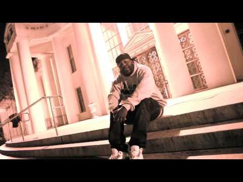 Mistah F.A.B. – They Ain't Listenin