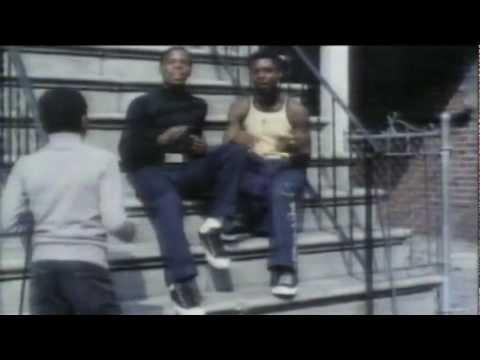 Hip Hop Documentary (1994) Feat. Ice Cube, Grandmaster Melle Mel, Chuck D & More