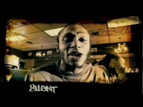 Mos Def – Ms. Fat Booty